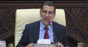 Vidéo. Maintien de l'heure d'été au Maroc : El Othmani prône le dialogue