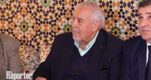Littérature : lancement des prix littéraires de la région Casablanca-Settat