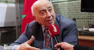 Maroc-Algérie/ Dossier du Sahara : Quelles perspectives ?