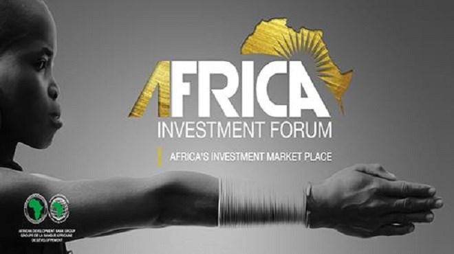 BMCE Bank of Africa : La «Banque Africaine de l'année 2018»