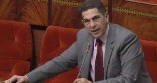Amzazi : Les directeurs des AREF ont mené des campagnes de communication après l'adoption des nouveaux horaires scolaires
