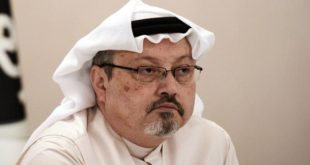 Affaire Jamal Khashoggi : Le contenu des valises des tueurs révélé