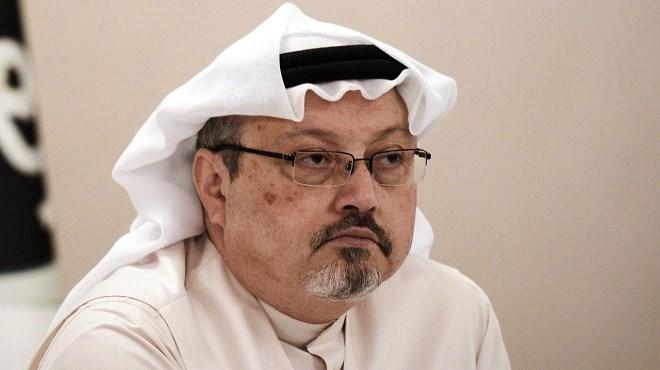 La Turquie met en doute la version saoudienne — Meurtre de Khashoggi