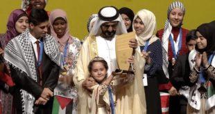 Lauréate de l'Arab Reading Challenge : «l'hôpital des cerveaux» de Meryem Amjoune