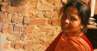 Pakistan : Asia Bibi, la libérée encombrante