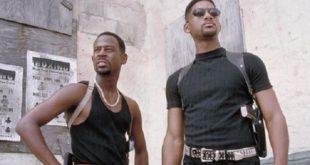 Le célèbre film Bad Boys 3 sera réalisé par des marocains