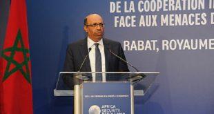 Le Maroc a mis en échec 68.000 tentatives d'immigration clandestine et démantelé 122 réseaux criminels jusqu'à fin septembre