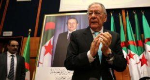 Présidentielles algériennes : La candidature de Bouteflika annoncée par le FLN