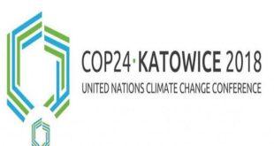COP24 : Le Maroc se prépare au Sommet de Katowice