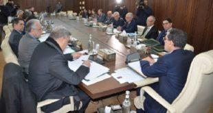Maroc-Privatisation : transfert d'entreprises publiques au secteur privé