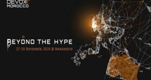 Technologies de l'information : Marrakech accueille «Devoxx Morocco» 2018