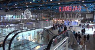 Exposition pro-Polisario au Centre Pompidou : Le Maroc stoppe une mascarade mercantile