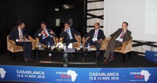 Forum PPP-Afrique : Les nouveaux enjeux des partenariats public-privé