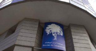 Bourse : feu vert pour l'introduction de Mutandis