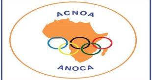Jeux Africains : Le Maroc organisera l'édition de 2019