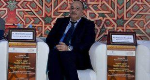 Mohamed El Aaraj : La communauté juive marocaine joue un rôle national et civilisationnel majeur dans la défense des causes du Royaume