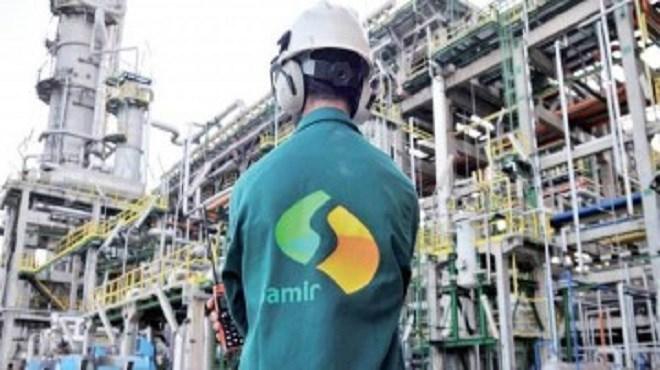 Affaire la Samir : le gouvernement ne compte pas intervenir