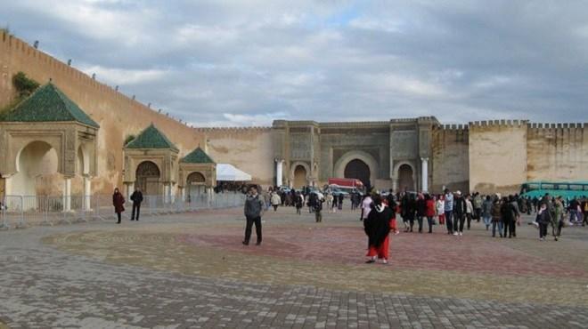Modernisation des anciennes médinas : L'expérience marocaine mise en avant