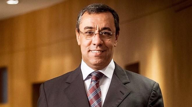 Nomination de Mohamed Karim Mounir à la tête de la Banque Centrale Populaire