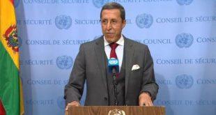 Sahara : le mandat de la Minurso prorogé de 6 mois