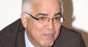 Entretien avec Mostafa Miftah, directeur délégué de la Fédération nationale du bâtiment et travaux publics (FNBTP)