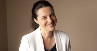 Droits d'auteur : Nadia Larguet obtient gain de cause contre l'ONMT