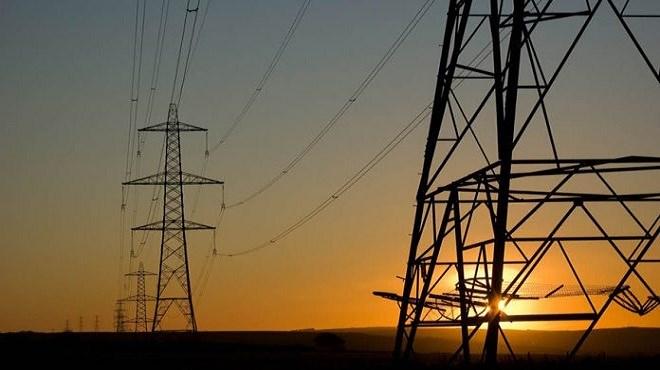 ONEE : Le Maroc candidat pour abriter l'AG de la West African Power Pool