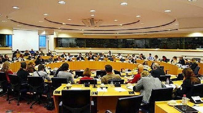 Maroc-UE : La Commission des Affaires étrangères du Parlement européen adopte l'accord agricole