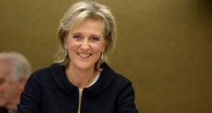 Maroc-Belgique : la Princesse Astrid à la tête d'une mission économique