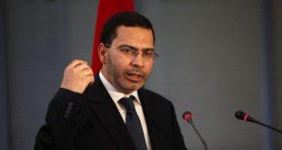 Rabat-Alger : La proposition royale à l'Algérie saluée partout, sauf…