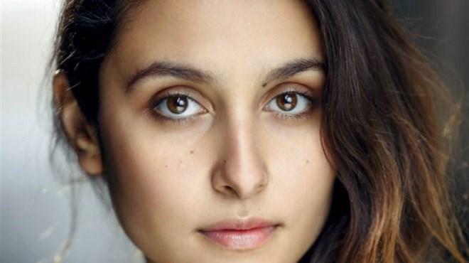 La marocaine Sarah Perles présélectionnée aux Césars 2019