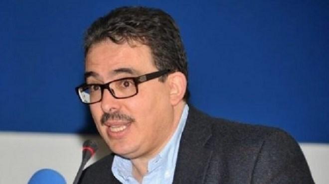 Taoufik Bouachrine : 12 ans de prison pour le patron d'Akhbar Al Youm