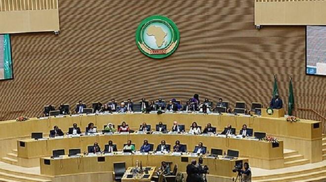 Le Maroc élu vice-président du Conseil africain de la recherche scientifique et de l'innovation de l'UA