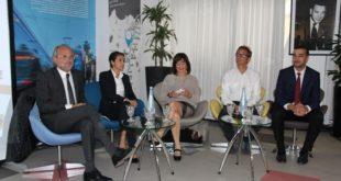 Wafasalaf : L'Observatoire se penche sur la place du sport dans la société