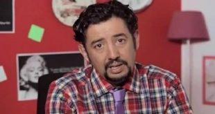 Décès du fils de l'acteur marocain Tarik Bakhari