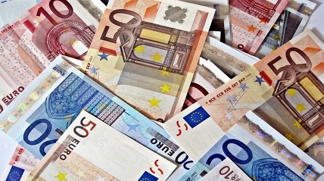 Plus de 28.000 euros saisie au Port de Tanger Med