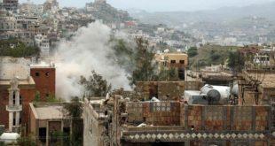 Yémen : Une interminable sale guerre
