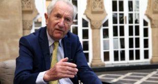 """Hubert Seillan : Le procès de Gdim Izik a été """"exemplaire"""""""