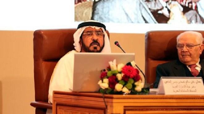 Sahara marocain : Les Émirats Arabes Unis réitère leur soutien à l'intégrité territoriale du Royaume