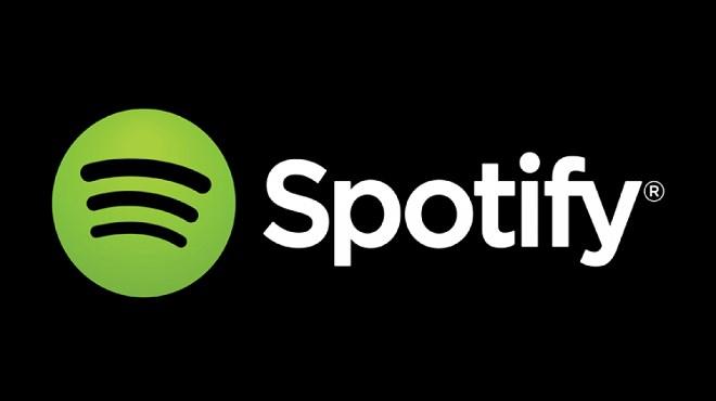 Spotify : Le géant du streaming musical débarque au Maroc