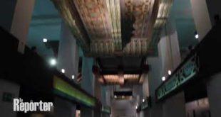 Casablanca : Au cœur du Musée de la Mosquée Hassan II