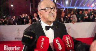 Mohamed El Jem : Le théâtre est toujours en vie et la relève est assurée..