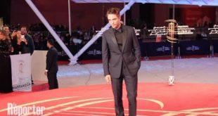 FIFM 2018 : Les célébrités du cinéma, le 1er jour du festival…
