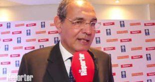 Bourse de Casablanca : intégration africaine, connexions, positionnement et IPO. Karim Hajji explique
