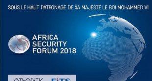Afrique-Sécurité : L'«Africa Security Network» voit le jour