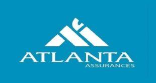 Atlanta Assurances : l'innovation au service de l'assuré