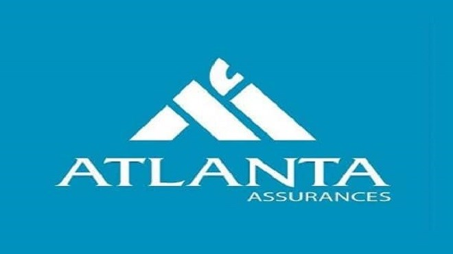 Atlanta Assurances : l'innovation au service de l'assuré