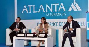 Atlanta Assurances : Innovation en matière de garanties complémentaires