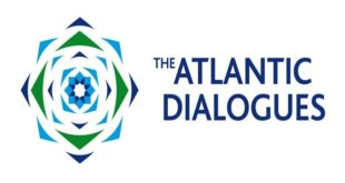 Atlantic Dialogues 2018 : dernière ligne droite