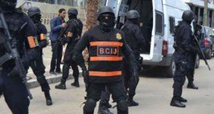 Double meurtre d'Imlil : Le BCIJ procède à de nouvelles interpellations